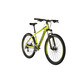 "ORBEA MX 50 27,5"" MTB Hardtail green"